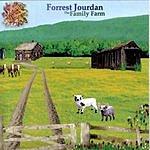 Forrest Jourdan The Family Farm
