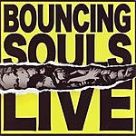 The Bouncing Souls Bouncing Souls Live
