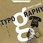 Candy Chang Typography