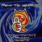 Felix Da Housecat Metropolis Present Day: Thee Album