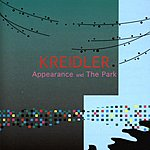 Kreidler Appearance And The Park
