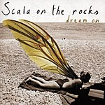 Scala & Kolacny Brothers Dream On