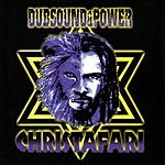 Christafari Dubsound & Power