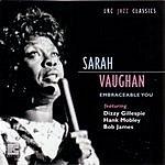 Sarah Vaughan Embraceable You