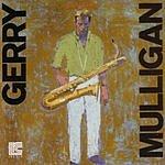 Gerry Mulligan Mulligan