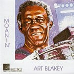 Art Blakey Moanin' (Live)