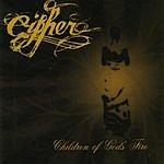Cipher Children Of God's Fire