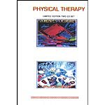 Physical Therapy Physical Therapy