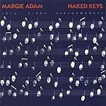Margie Adam Naked Keys