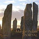 Margie Adam Portal