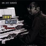 Jimmy McGriff 100% Pure Funk