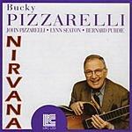 Bucky Pizzarelli Nirvana