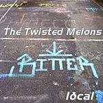 The Twisted Melons Local
