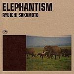 Ryuichi Sakamoto Elephantism