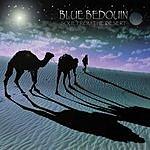 Blue Bedouin Blue Bedouin, Vol.2: Soul From The Desert