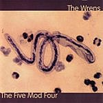 The Wrens Split CD