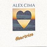 Alex Cima Heartrise