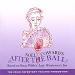 Irish Repertory Theatre Noel Coward's After the Ball