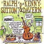 Ralph Sutton Ralph Sutton & Kenny Davern