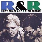 Ruby Braff R & R