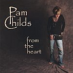 Pam Childs From The Heart