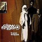 Clawfinger Two Sides