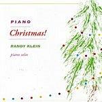 Randy Klein Christmas!