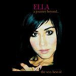 Ella Ku Tahu Kau Rindu (Single)