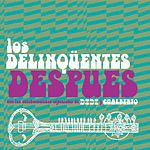Los Delinqüentes Después (Radio Edit)