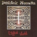 Patrick Norman Digital World