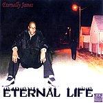 James Eternal Eternal Life