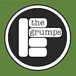 The Grumps The Grumps