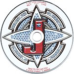 Big J A.K.A. J Star Speak To Me Lord Vol.1