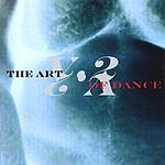 Jaiwize The Art Of Dance, Vol.2