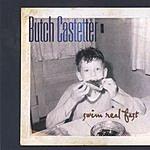 Butch Castetter Swim Real Fast