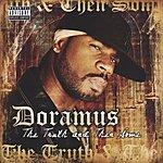 Doramus The Truth And Then Some (Parental Advisory)