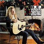B.E. Taylor Christmas