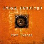 Kenn Kweder Indre Sessions