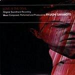 Ryuichi Sakamoto Love Is The Devil