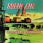 Solid Air Tailgates And Substitutes