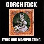 Gorch Fock Lying And Manipulating