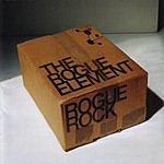 The Rogue Element Rogue Rock