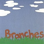 Branches Branches