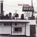 Carl Stone Mom's