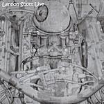 Lennon Scott Lennon Scott Live!