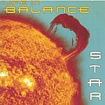 Life In The Balance Star