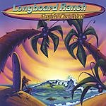 Longboard Ranch Surfin' Out West