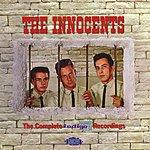 The Innocents The Complete Indigo Recordings