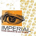 Imperial Quintet This Grave Is My Poem