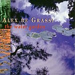 Alex De Grassi The Water Garden